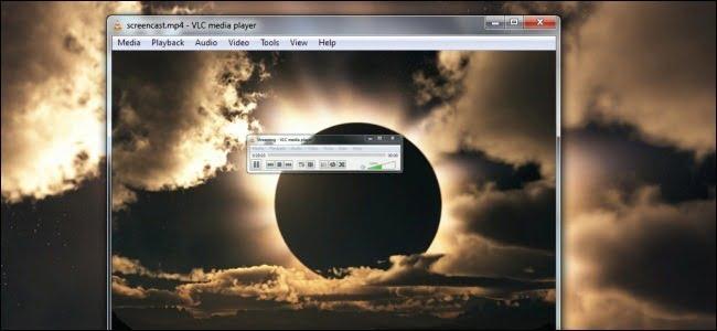 vlc-record-desktop-kadvacorp