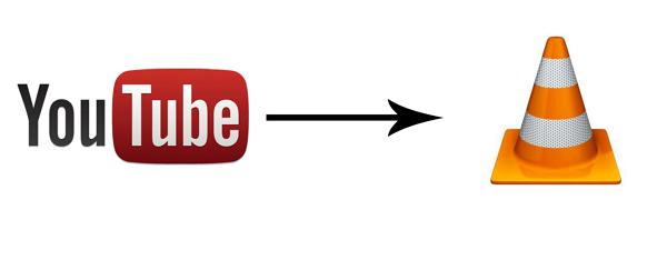 VLC Media Player,