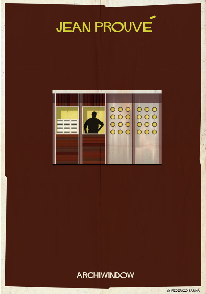 Archi-windows-by-Federico-Babina-09