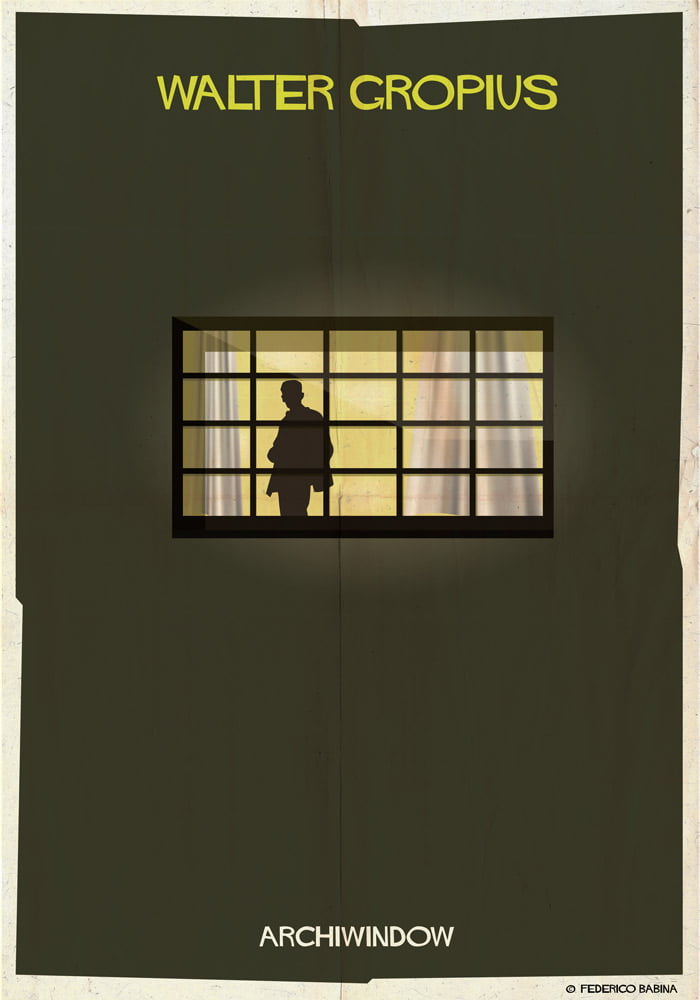 Archi-windows-by-Federico-Babina-13