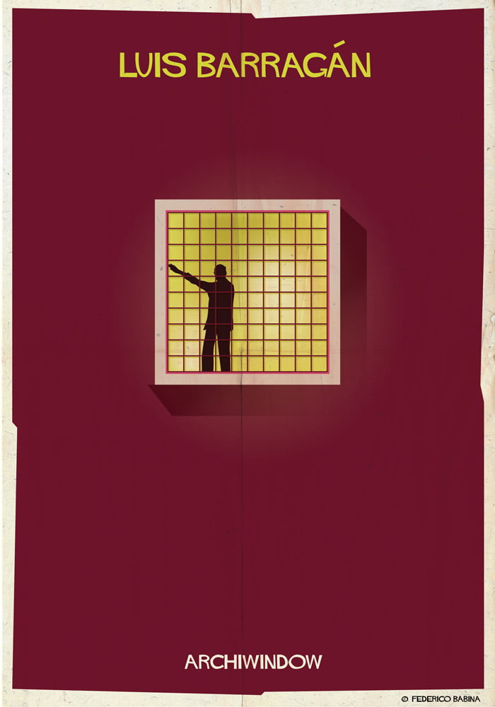 Archi-windows-by-Federico-Babina-20