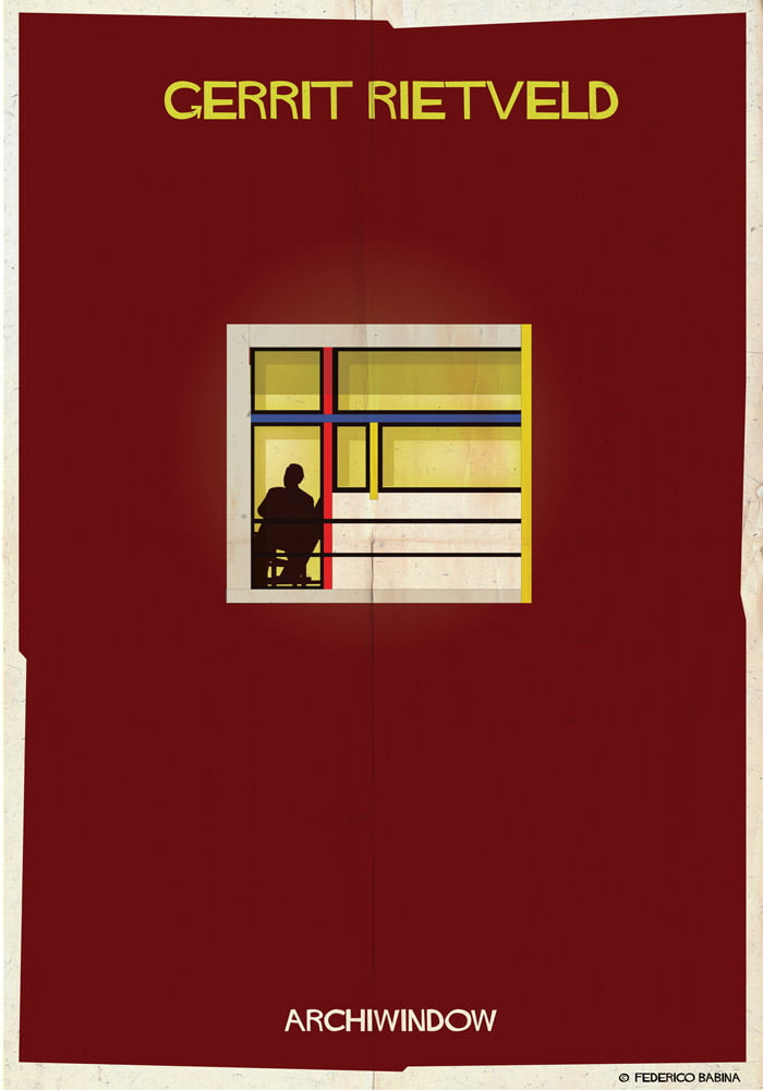 Archi-windows-by-Federico-Babina-21