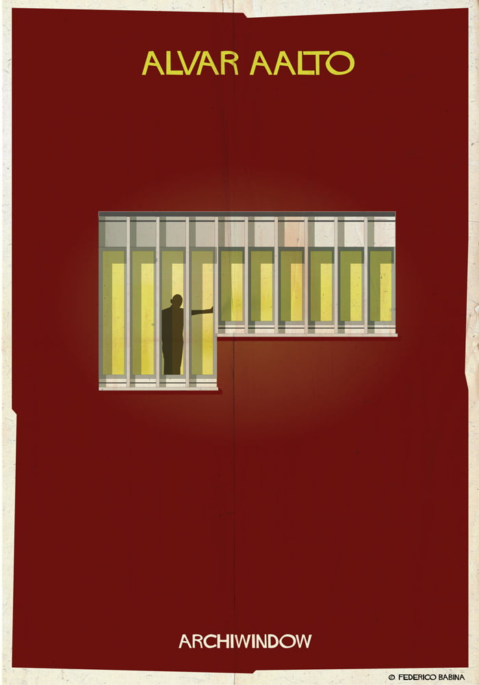 Archi-windows-by-Federico-Babina-22
