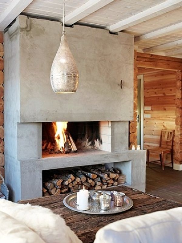 Firewood storage-05, indoor firewood storage ideas, decorative indoor firewood rack, firewood box ideas, firewood storage containers, fireplace with wood storage built in, firewood holder indoor, firewood rack with cover, firewood storage plans,