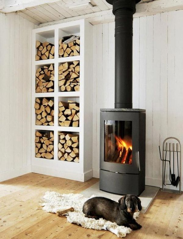 Firewood storage-07, indoor firewood storage ideas, decorative indoor firewood rack, firewood box ideas, firewood storage containers, fireplace with wood storage built in, firewood holder indoor, firewood rack with cover, firewood storage plans,