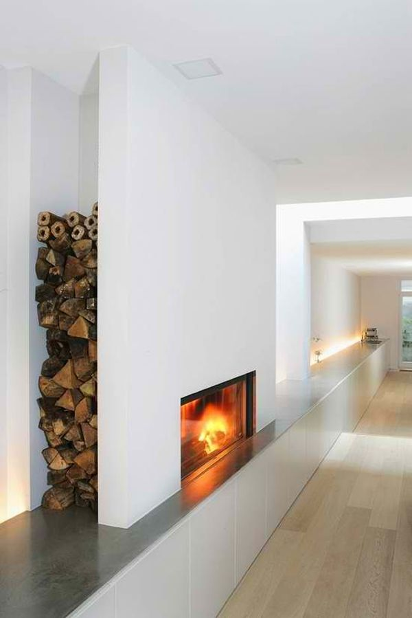 Firewood storage-10, indoor firewood storage ideas, decorative indoor firewood rack, firewood box ideas, firewood storage containers, fireplace with wood storage built in, firewood holder indoor, firewood rack with cover, firewood storage plans,