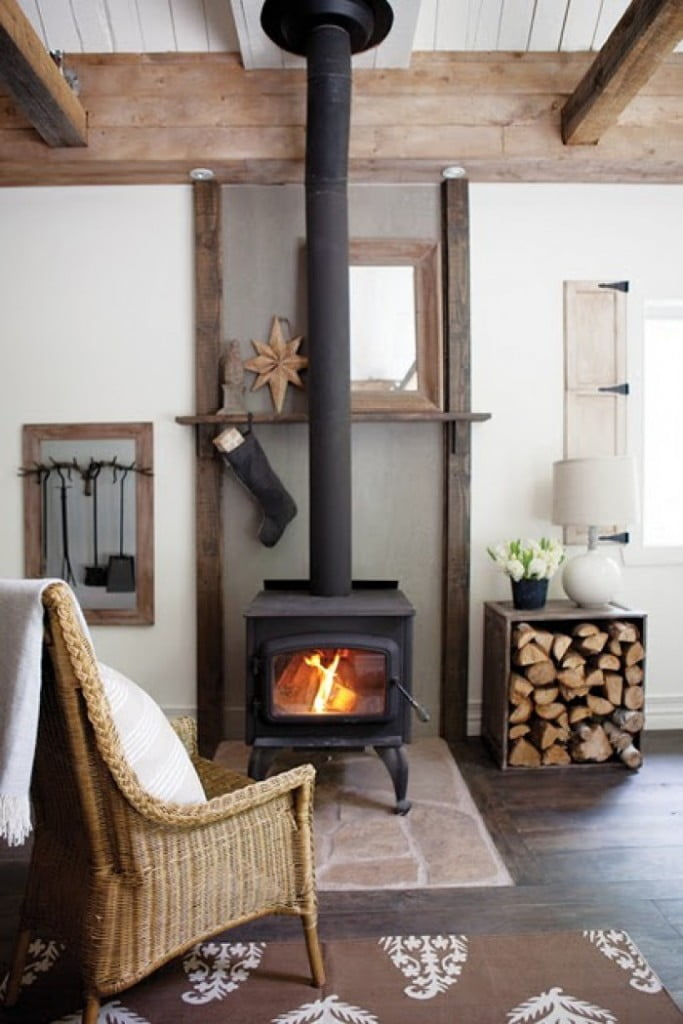 Firewood storage-13, indoor firewood storage ideas, decorative indoor firewood rack, firewood box ideas, firewood storage containers, fireplace with wood storage built in, firewood holder indoor, firewood rack with cover, firewood storage plans,