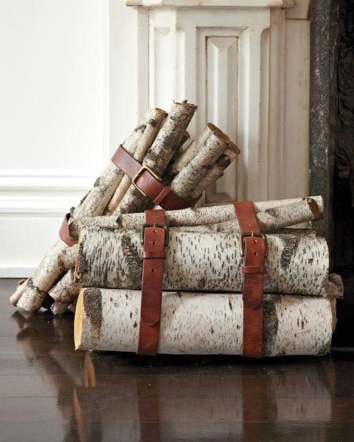 Firewood storage-16, indoor firewood storage ideas, decorative indoor firewood rack, firewood box ideas, firewood storage containers, fireplace with wood storage built in, firewood holder indoor, firewood rack with cover, firewood storage plans,
