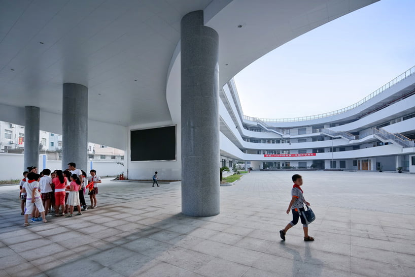 school building plans and designs, architectural design of school buildings, school building pictures, modern school building designs, school building designs images, school building design ideas, school building design concept, school images pictures, modern school building design, primary school building design plans, best school building design in india,