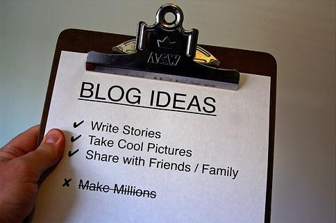 list-blog-ideas-kadvacorp