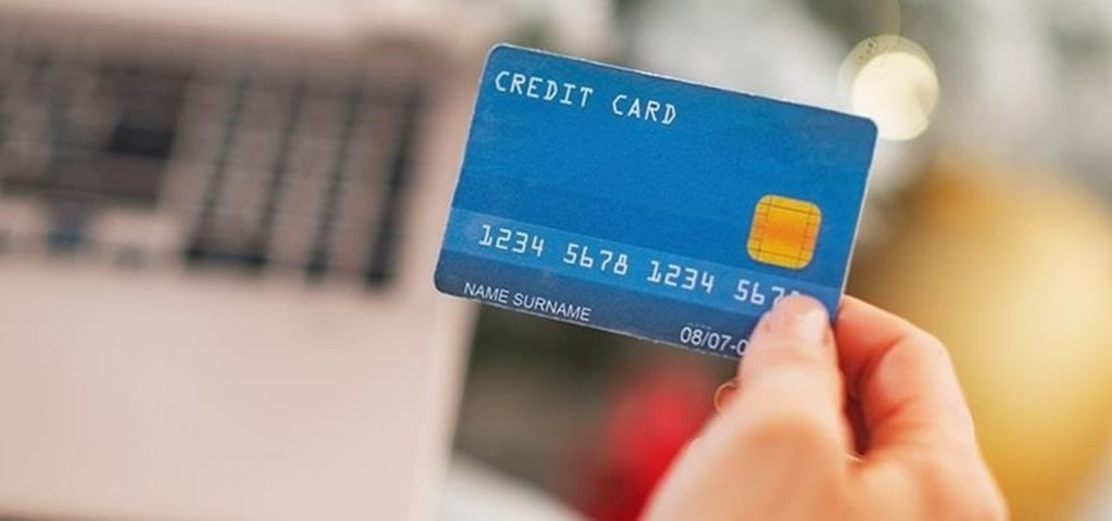 credit card hacked,