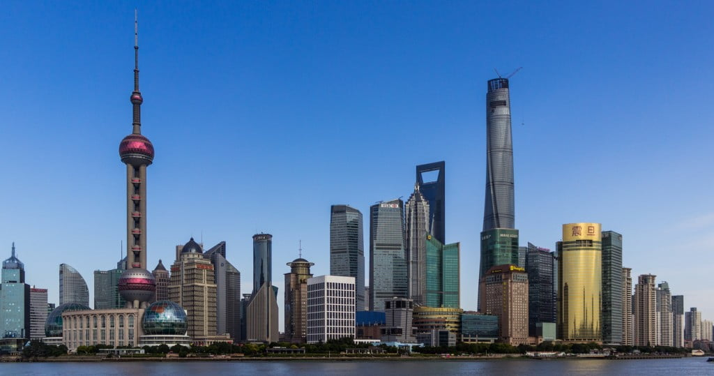 Shanghai Tower in Shanghai, Tallest Building, tallest building in the world, tallest building in the world under construction, tallest building in the india, future tallest building in the world, tallest building in world under construction, upcoming tallest building in the world, thinnest building in the world,