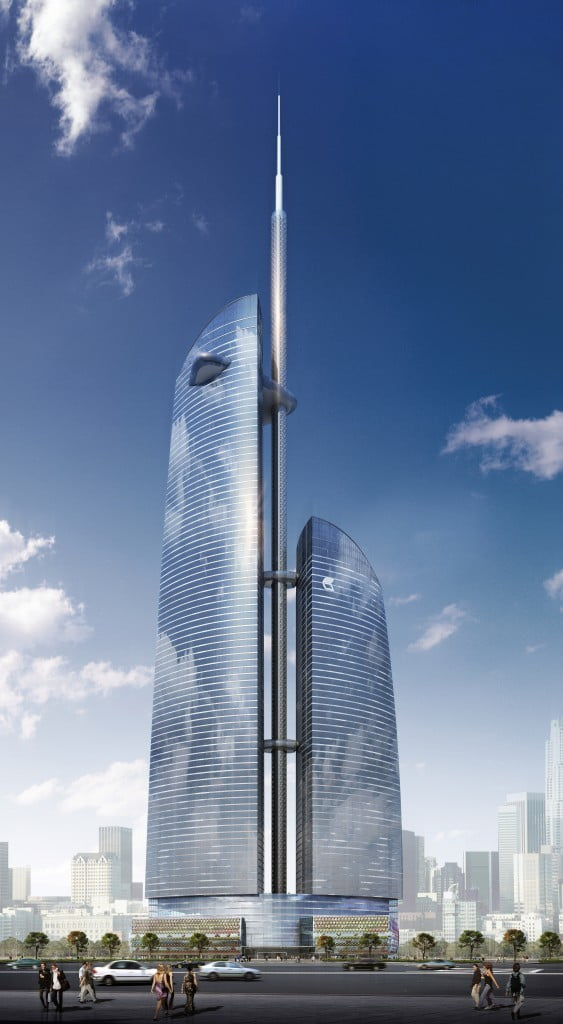 Tallest Building, tallest building in the world, tallest building in the world under construction, tallest building in the india, future tallest building in the world, tallest building in world under construction, upcoming tallest building in the world, thinnest building in the world,