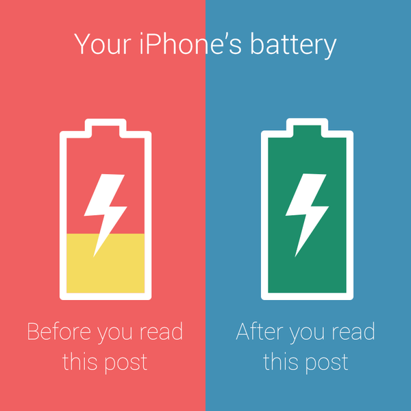 iphone s battery life,