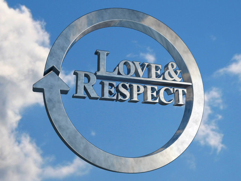 love and respect, famous quotes on respect, respect relationship quotes, respect is earned quotes, respect your woman quotes, respect quotes for her, quotes about respecting yourself, funny respect quotes