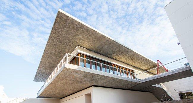 architectural designers,