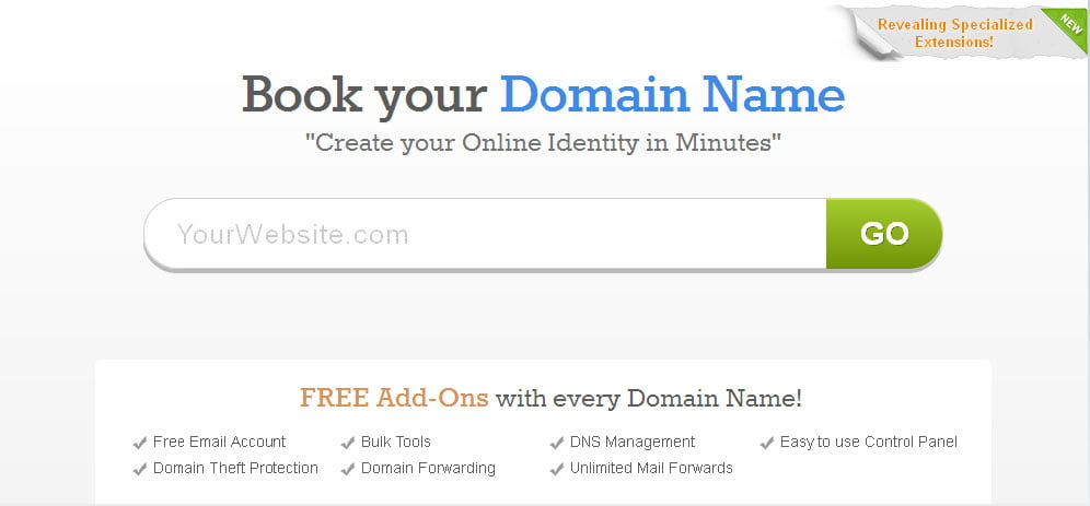 host2in, webhosting, cheapwebhosting,