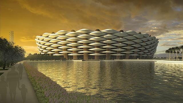 hok, hok architects india, hok dancer, chhay hok, ski hok, hok india, hok architects wiki, hok architects singapore, hok architects canada,