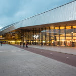 Rotterdam Central Station, transport terminal architecture, transport terminal design, transport terminal, transport terminal planning, transport terminal standards, transport terminal thesis, transport terminal complex, transport terminal space requirements, transport terminal interior,
