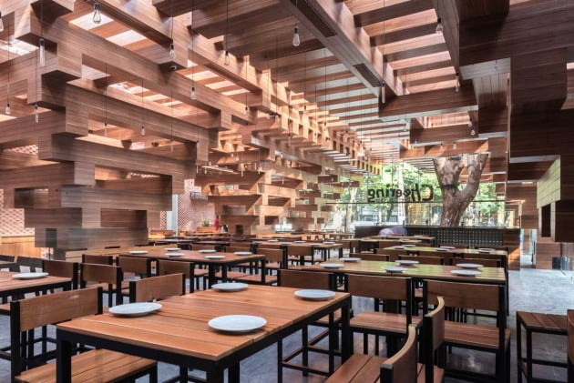 contemporary timber architecture, contemporary restaurant interior ideas, design houses restaurant, contemporary restaurant bathrooms, contemporary chinese restaurant, station interior design, modern restaurant interiors, contemporary restaurant booths, contemporary restaurant menus,