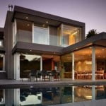 house design styles, exterior house design styles, kitchen design styles, house designs, alternative house construction, victorian house design, interior design styles, small house design, simple house designs,