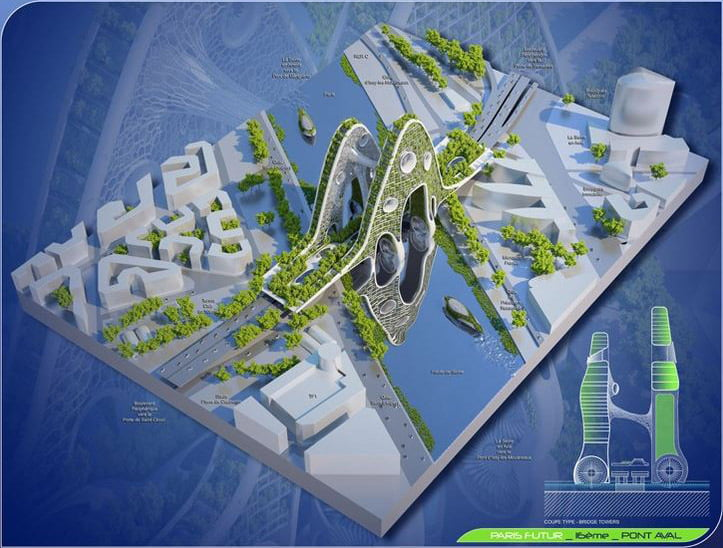 futuristic smart city vision, future architecture designs, future architecture ideas,future architecture materials, future architecture, future architecture concept, smart city definition, smart city concept, smart city, smart city project, smart city technology, smart city solutions, smart city networks,