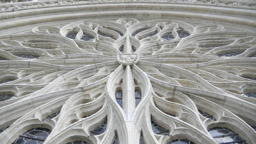 Architectural Styles, gothic architectural style,