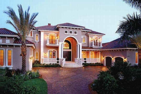 house design styles exterior house design styles kitchen design styles house designs