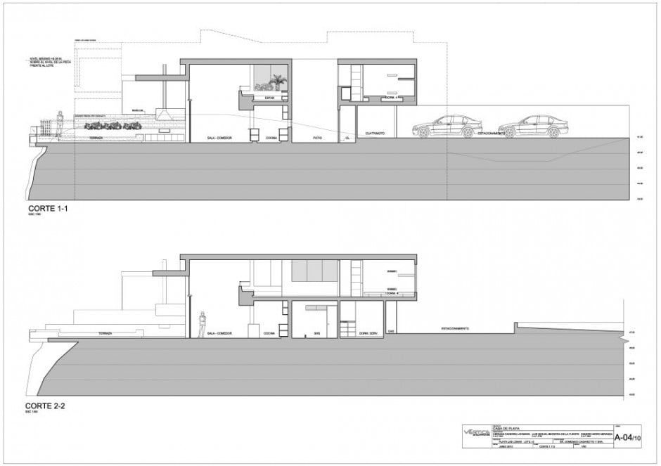 cantilever house construction, cantilever house plans, cantilever buildings, cantilever construction inc, cantilever construction homes, cantilever construction details, cantilever house amazing spaces, beachfront house design, beachfront house plans,