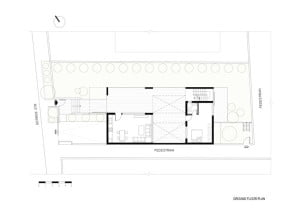 vacation house design,