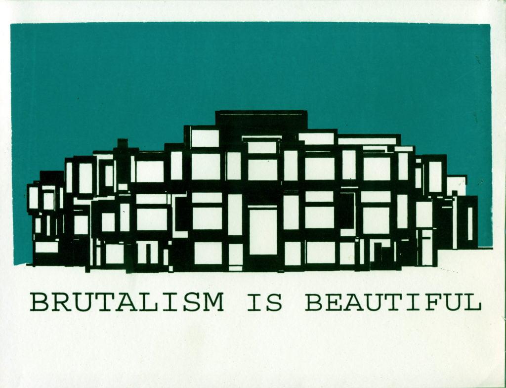 brutalist architecture, understanding brutalist architecture, brutalism philosophy, brutalist architecture history, brutalist architecture characteristics, brutalist definition, brutalist architecture, modern brutalist architecture, brutalist interior design,