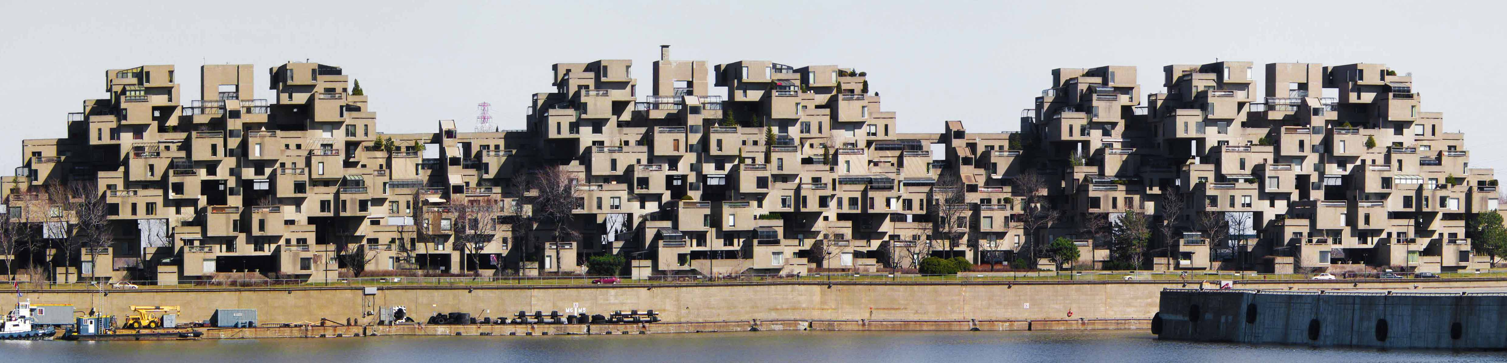 What is brutalist architecture brutalism movement in design for Architecture brutaliste