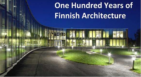 finnish architecture characteristics, traditional finnish architecture, finnish architecture, modern finnish architecture, finnish vernacular architecture, finnish architecture and the modernist tradition, traditional finnish house