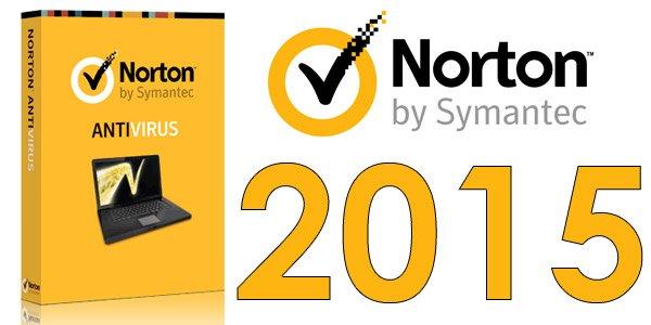 norton-nav-2015-free