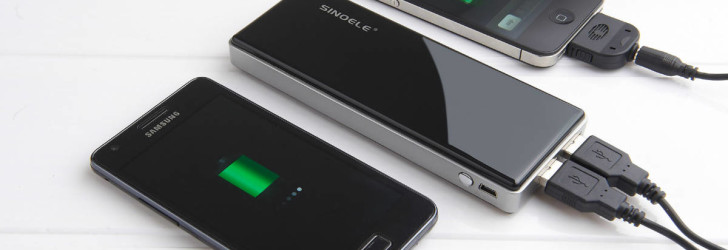 3 Insane (But True) Things About Longest Lasting Battery for Smartphones