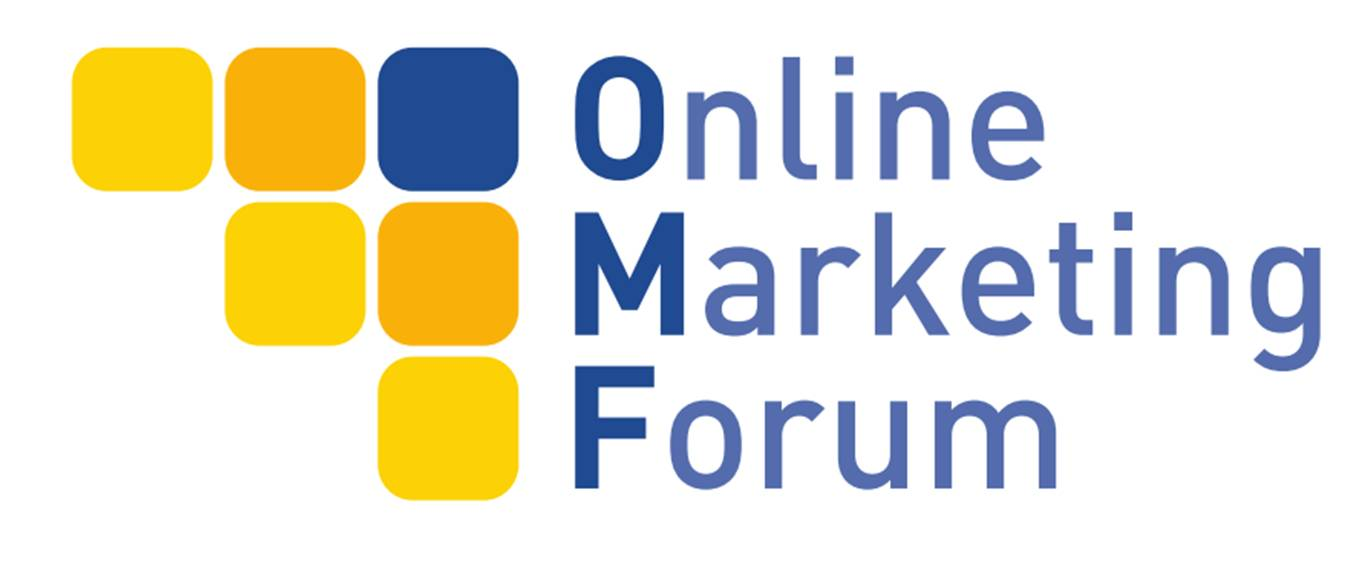 Internet Marketing Forums, top internet marketing forums, top 10 internet marketing forums, internet marketing forums list, internet marketing forums for newbies, internet marketing forums for beginners, best internet marketing forums, seo warrior forums, internet marketing business,