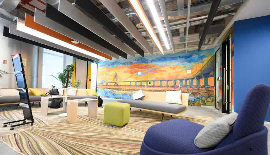 facebook office interior design galleryhip com the