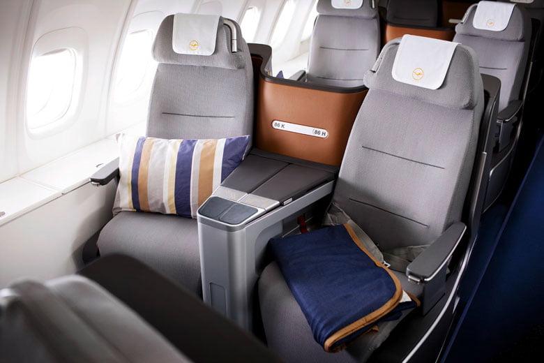 Lufthansa-new-business-class