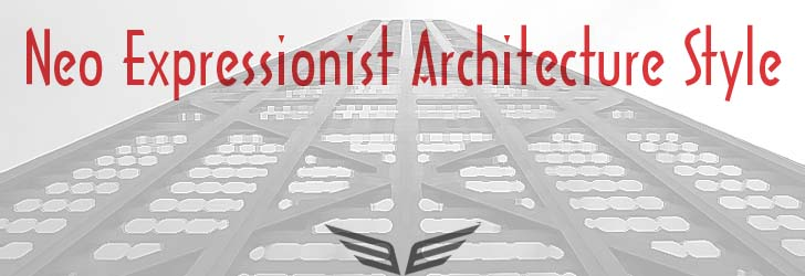 Neo Expressionist Architecture Style, expressionist architecture characteristics, expressionism in architecture, expressionist architecture, deconstructivist modern architecture, expression in architecture, expressionist architecture, expressionist architecture architects list, abstract expressionist architecture, einstein tower architecture, expressionist architecture timeline, expressionist architecture examples, neo expressionist architecture,