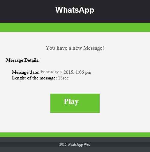 WhatsApp-phishing-email1