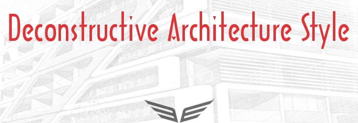 deconstructive architecture style, deconstructivism, deconstruction, Deconstructive Architecture Style, deconstructivism philosophy, deconstructivism zaha hadid, deconstruction theory, deconstructivism concept, deconstructivism examples, deconstructivism architecture, deconstruction architecture concept, deconstructivism interior design characteristics, deconstructivism characteristics, deconstruction interior design style, deconstruction examples, deconstruction philosophy,