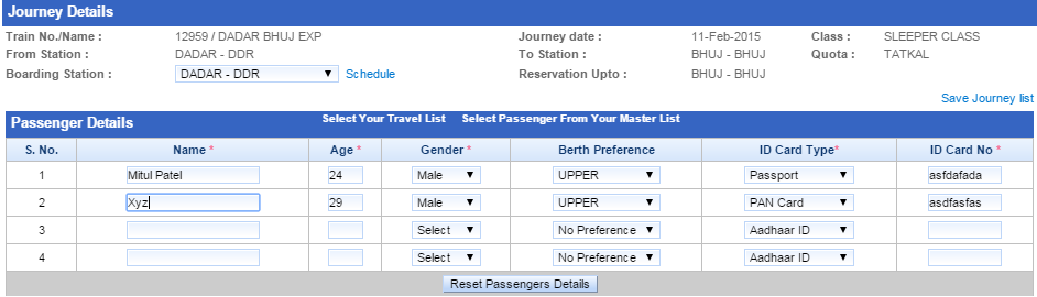 irctc-fast-booking3