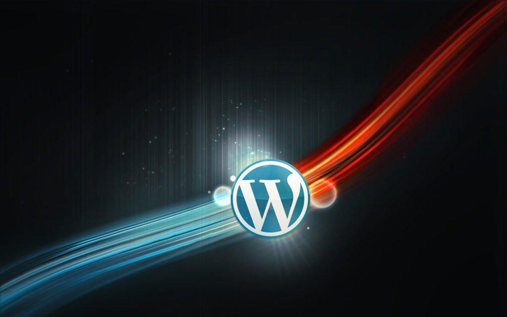 blogging platform wordpress,