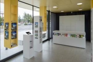 Tourism Information Center, tourist info, tourism, tourism center,