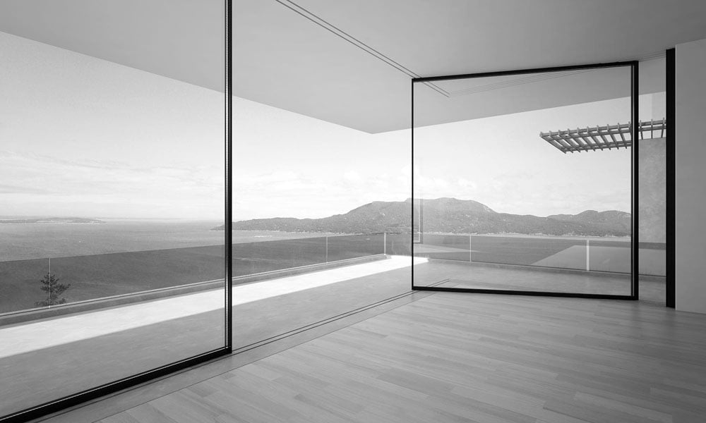 sliding window systems,