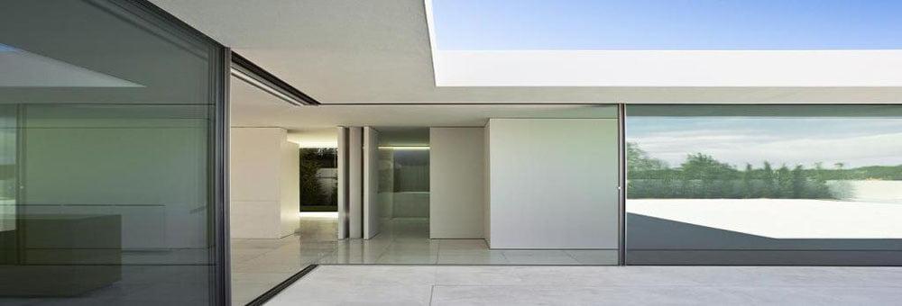 sliding window systems,