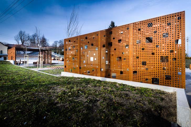 public space urban design, urban design, urban architecture,