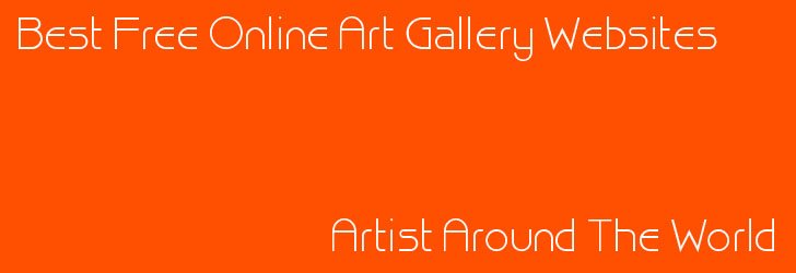 web art gallery, online art gallery websites, online art gallery websites, Online Art Auctions Sites, Buying Paintings Online, Buy Art Paintings, Online Artwork for Sale, Sell Original Paintings Online, Original Wall Art for Sale, Online Art Websites, Online Art Gallery Website,