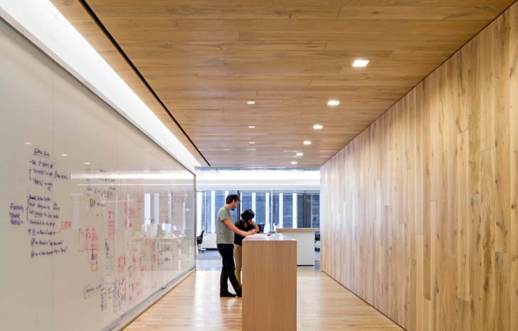 best office space design, best office, office design, office interior, modern office interior design, office space,