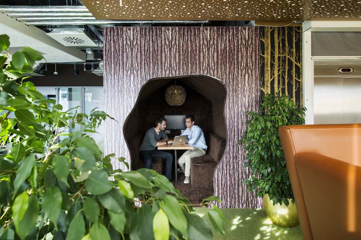small-private-spaces-for-talking-google-dublin